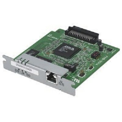 Canon NB-C2 Network board
