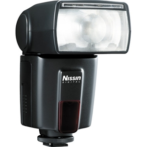 Đèn flash Nissin Di600 For Canon